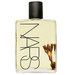 nars-glow-body-oil