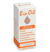 bio-oil-scar-treatment