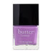 butter-london-nail-polish