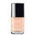 chanel-nail-polish-emprise