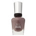 sally-hansen-nail-polish-1