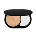 sephora-compact-foundation