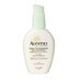 aveeno-clear-complexion-daily-moisturizer