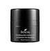 boscia-revitalizing-black-hydration-gel