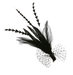 jane-tran-hair-accessories-feather-clip