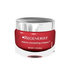 olay-regenerist-advanced-anti-aging-micro-sculpting-cream-moisturizer