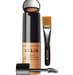 stila-all-day-foundation-concealer
