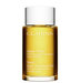 clarins-body-treatment-oil