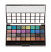 elf-studio-endless-eyes-pro-mini-palette