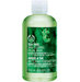 tea-tree-skin-clearing-facial-wash