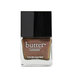 butter-london-nail-polish-1