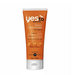 yes-to-carrots-leave-in-conditioner