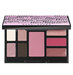 bobbi-browns-makeup-palette