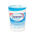 clearasil-daily-pore-cleansing-pads