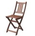 bollo-folding-chair
