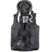 superdry-academy-gilet