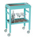 avalon-bar-cart