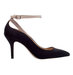 black-high-heel-ankle-strap