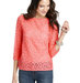 coral-lace-top