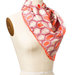 octagon-geo-printed-square-scarf