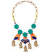 anthropologie-geometer-necklace