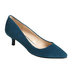 nine-west-kitten-heel-pump