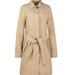 beige-trench-coat