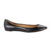 exotic-leather-flats