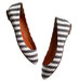 madewell-striped-flats