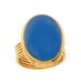 gold-blue-newport-ring