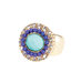 cool-blue-cocktail-ring