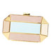 pastel-metallic-clutch