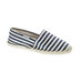 blue-striped-espadrilles