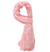 sheer-frayed-scarf-pink