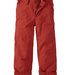 red-lined-chinos-toddler