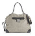bcbgeneration-handbag-satchel