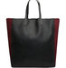mango-leather-suede-shopper-bag