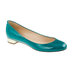 jcrew-janey-patent-flats