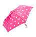 polka-dot-umbrella