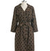modcloth-polka-dot-wrap-coat