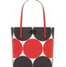 kate-spade-polka-dot-shopper-bag