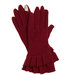 red-ruffle-tech-gloves