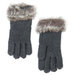 faux-fur-cuff-gloves