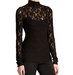 bcbg-lace-turtleneck