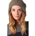 bop-basics-thick-knit-cable-beret