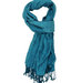 forever-21-scarf-0
