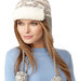 rachel-roy-fair-isle-pompom-faux-fur-trapper-hat