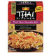 thai-kitchen-pad-thai-noodle-kit