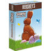 hersheys-solid-milk-chocolate-bunny
