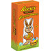 reeses-chocolate-bunny